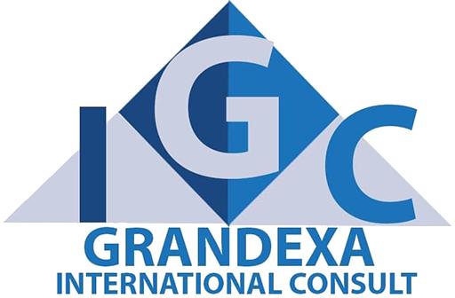 Grandexa International Consult